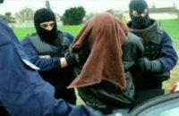 Брата тулузького стрільця засудили на 20 років за сприяння терористові