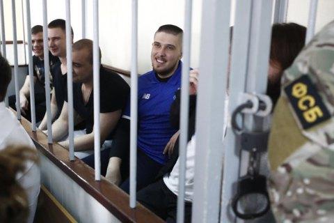 """Росія і Україна домовилися про обмін за формулою """"33 на 33"""", - ЗМІ"""
