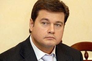 Бондик назвал заявление Балоги пиаром