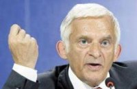 ЕС разочаровался в Украине за последние пять лет