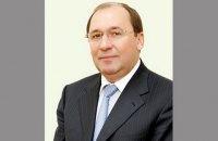 Екс-голову Печерського суду запідозрили в отриманні $12 млн від Партії регіонів