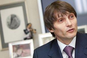 Нардеп Еремеев пытается списать 500 млн грн долгов