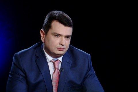 НАБУ запросило в Онищенка додаткову інформацію про дискредитацію Яценюка