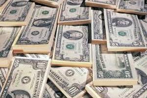 МВФ видасть Йорданії 2 мільярди доларів