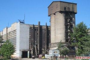 Суд відмовив компанії Фірташа в продовженні оренди Іршанського ГЗК