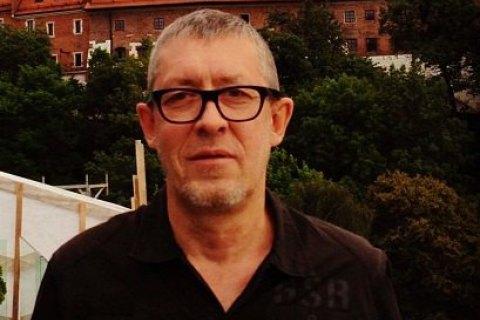 В Киеве найден мертвым российский журналист Щетинин