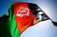 В Афганистане убили двух судей Верховного суда