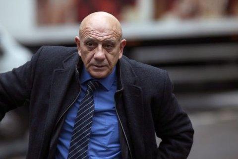 """Экс-тренера """"Манчестер Юнайтед"""" Фергюсона обвинили в сдаче игры"""