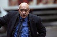 Футбольный агент на судебном заседании обвинил Фергюсона в договорном матче
