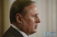 ПР не даст голосов за лечение Тимошенко, - Ефремов