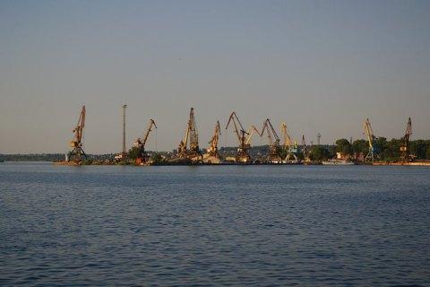 """Мэры """"речных"""" городов выступили против законопроекта """"О внутреннем водном транспорте"""", инициированного Мининфраструктуры"""