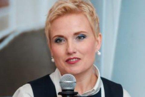 Ексдиректорку департаменту ОП Кондзелю суд відправив під домашній арешт