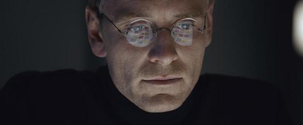 """Кадр из фильма """"Стив Джобс"""""""