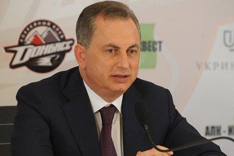 """""""Оппозиционный блок"""" предлагает принять новую Конституцию"""