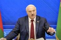 Лукашенко після зміни влади зібрався контролювати нових політиків
