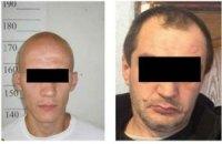 Затримано двох організаторів заворушень у Костянтинівці