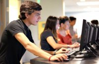 МОЗ запустило серію безкоштовних медичних онлайн-курсів