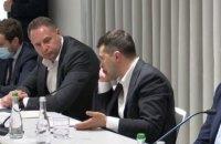 """Зеленский позвонил главе """"Укрэксимбанка"""" из-за жалобы бизнесмена на отсутствие отсрочки выплат кредита"""