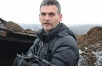 """На Донбасі загинув російський найманець, який командував батальйоном """"Призрак"""""""