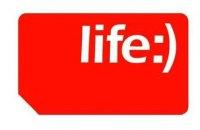 Turkcell може одержати частку Ахметова в life:)