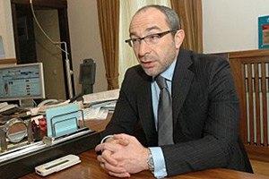 Кернес приказал сократить чиновников мэрии