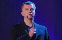 """Милованов: """"Олигархи уже не те. Многие выглядят просто смешно"""""""