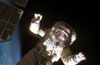 Одесская компания начала продавать билеты в космос
