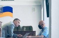"""Свидетели по делу """"бриллиантовых прокуроров"""" не явились на заседание"""