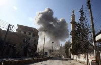 Глава Генштаба РФ сделал США секретное предложение по Сирии, - Reuters