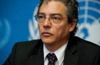 Коста-Рика поблагодарила Украину за эвакуацию своих граждан из Уханя