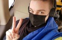 Война с коронавирусом – Украина идет своим путем