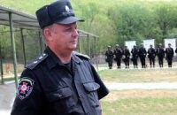 Генерал, який звільнив Маріуполь, досі перебуває в комі