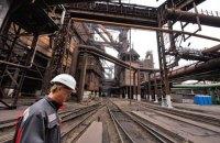 Срок действия повышенной пошлины на металлолом продлен на год