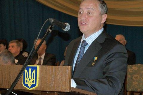Экс-депутата Бобова признали виновным в недостоверном декларировании на более 50 млн грн (примерно $2 млн)