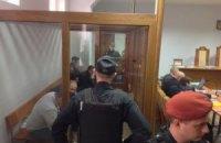 """""""Врадиевским насильникам"""" продлили срок содержания под стражей"""
