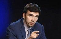 В проекте бюджета-2020 предусмотрены средства для продолжения медреформы, - Ковтонюк