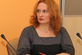 В Украине отсутствует традиция уплаты налогов - эксперт