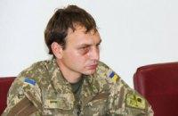 Звільнений з полону бойовиків військовий розповів про тортури
