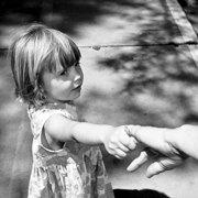 Криза трьох років: чому потрібно змінити підхід до відпустки для догляду за дитиною