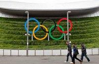 СМИ считают Лондонскую Олимпиаду величайшим спортивным шоу