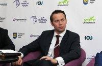 Економіст Bank of America: В Україні є великі банки, проблем яких не вирішено