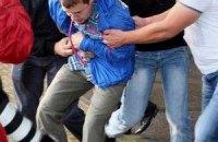 В Беларуси осуждены 26 участников безмолвных акций