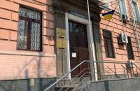 """Підозрюваний у справі Олешка не прийшов у суд """"через хворобу"""""""