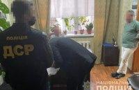 У Києві затримали лікарів, які заробляли на померлих від COVID-19