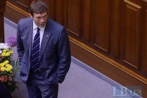 ПР: Кокс и Квасьневский продемонстрировали неуважение к Раде