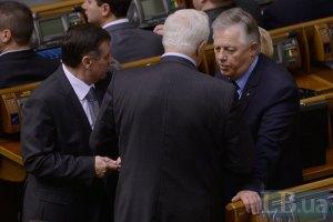 Симоненко грозит Кабмину Азарова вотумом недоверия