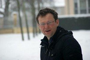 Первым замом Абромавичуса может стать украинец из Германии