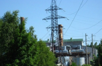 """Кабмін передав ТЕЦ Дубневичів """"Нафтогазу"""" за законом про """"виняткові випадки"""""""