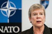 """В НАТО поддержали Венгрию в """"языковом споре"""" с Украиной"""