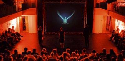 Культура в часи пандемії: як європейські країни рятують креативний сектор (на відміну від України)